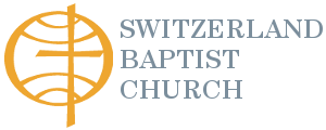 Switzerland Baptist Church